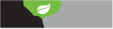 UltraNaturals Fertilizers